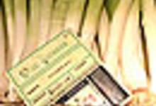 Filets de saint-pierre, fondue de poireaux primeurs