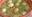 Tajine d'agneau aux artichauts et petits pois