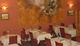 Flan de Champignons Sauvages et ses Girolles Poêlées Velouté de volaille crémeux