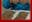 Anchois marinés sur une galette à l'anis