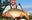 Aquaculture Liatout