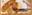 Andouillettes aux légumes en crépine