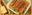 Andouillettes au Chablis et aux poireaux