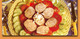 Salade Troyennes (à l'andouillette)