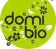 Logo Domi-BIO