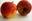 Filet mignon aux pommes et bleu d'Auvergne