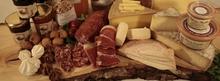 Alpes Gourmet
