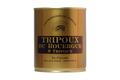 Tripoux du Rouergue 820g