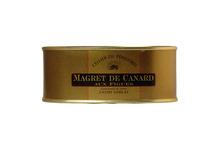 Magret de Canard aux Figues 600g