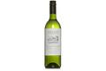 Domaine du Tariquet le Classic Ugni-Blanc 2008 Sec, 75cl