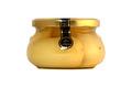 Les mini-Poires Rafraîchies à l'Eau de Vie de Poire 290 ml