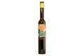 Vinaigre Balsamique Curry et Mangue 35cl