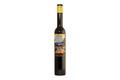 Vinaigre Balsamique aux Figues et Epices 35cl