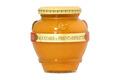 Moutarde aux Piment d'Espelette 200g