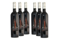Promotion 6 bouteilles Clos le Joncal Mirage 2003 AOC Côtes de Bergerac