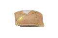 Juste poché Foie Gras de Canard Entier mi-cuit 200g