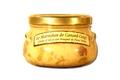 Marmiton de Canard confit à la Crème d'Ail et Fèves vertes 560g