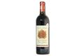 Vin de Domme - Cuvée Tradition