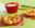 la tarte aux pommes Lucullus Succulus
