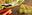 la tarte au brocoli et pont-l'évêque Lucullus Succulus