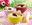 le tiramisu aux haricots rouges Lucullus Succulus
