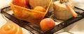 les petits soufflés glacés aux abricots Lucullus Succulus