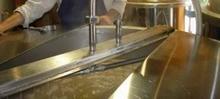 Brasserie artisanale L'Atelier de la Bière