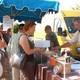 Marchés de producteurs des Chemins Gourmands de Haute-Bigorre