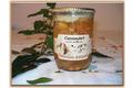 Cassoulet au haricot tarbais