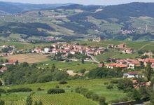 Les vignes du Bojolais