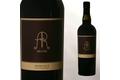 Helyos 2003 Banyuls Vin Doux Naturel. Cave De L'abbé Rous