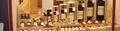 Cellier Bordelais de Falaise