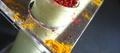 Recette de Grillade aux herbes et épices et Salade parfumée au Sumac