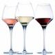 Foire aux vins Lissac