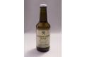 Les Bières Choulette Blonde 25cl