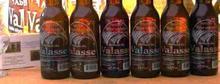 Normandy bières SARL, abbaye de Valasse
