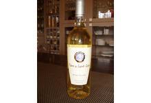 Vin blanc sec 2008 - domaine de durand