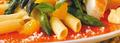 Suprême de poulet mariné au citron