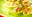 Barquette d'endives au jambon de pays