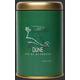 Thé vert de bordeaux - dune