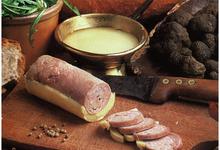 Foie gras Vidal