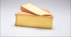 Syndicat interprofessionnel du fromage Abondance (SIFA)