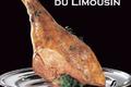 Association Agneau du Limousin