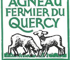 Association de l'Agneau fermier du Quercy