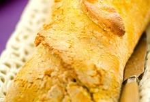 Filet Mignon De Porc Aromatique En Chemise Salee