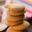 Mouchous (Macarons)