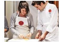 Le Très Bon Cadeau, le passeport cuisine par l'atelier des chefs !