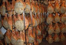 jambon de bayonne salaisons loge
