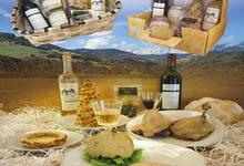 Coffrets Gourmands Sud Ouest Pyrénées
