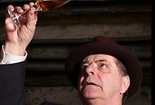 distillerie de Monsieur Balthazar, whisky Hedgehog
